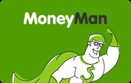 Оформить онлайн-заявку на микрозайм в МФО Moneyman