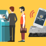 Пополнить карту Тинькофф через банкомат и телефон