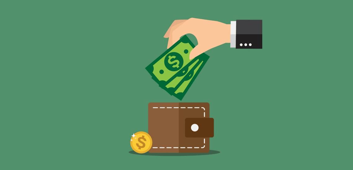 Выплаты по страховым случаям по полису КАСКО банка Тинькоф