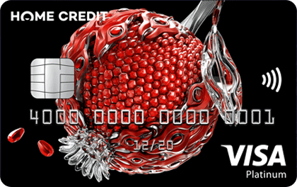 Изображение - Кредитная карта с услугой овердрафта debet_card_home_credit_bank