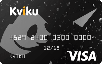 Изображение - Заявка на кредитную карту karta_rassrochki_kviku