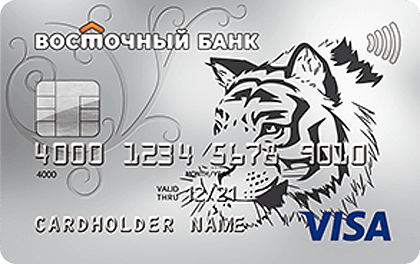 Изображение - Где самый низкий процент по кредитной карте credit_card_vostbank