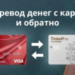 Как перевести деньги с кредитной карты 100 дней без %