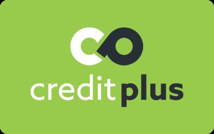 Бесплатный займ в МФК CreditPlus онлайн заявка круглосуточно