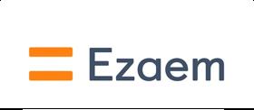Логотип Езаем