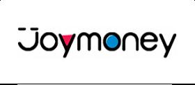 Логотип Joymoney