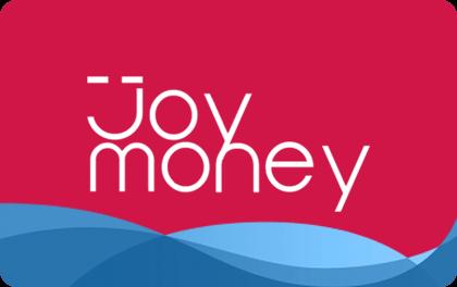 Займ в МФК Joymoney онлайн заявка не выходя из дома
