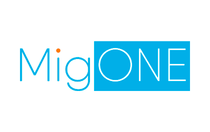Первый займ в МФК MigONE онлайн заявка бесплатно