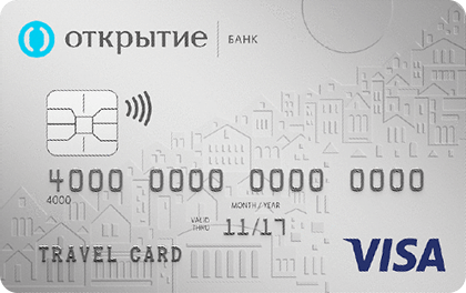 Изображение - Кредитная карта с услугой овердрафта debet_card_open_travel_basic