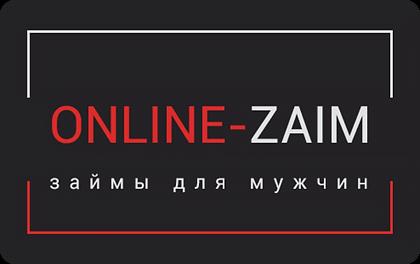 Займ в Онлайн-займ онлайн-заявка