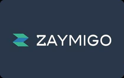Займ в Займиго онлайн-заявка