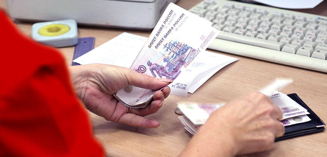 Выгоднее получить кредит наличными, потому что процентная ставка ниже чем по кредитке