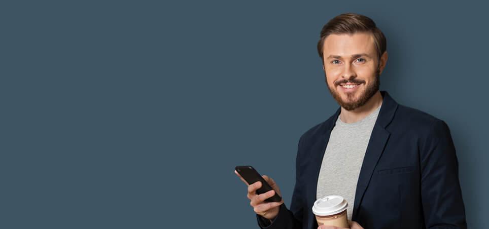ТОП 20: Расчетно-кассовое обслуживание оформить онлайн-заявку