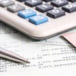 Открываем расчетный счет в Альфа-Банке: особенности и тарифы