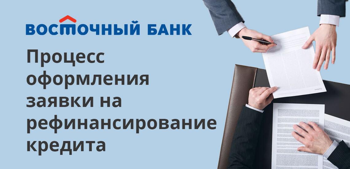 Заявку можно подать через интернет, либо в отделении банка. Достаточно указать безошибочно данные из паспорта, информацию о рабочем месте и уровне материального дохода, информацию о недвижимом объекте