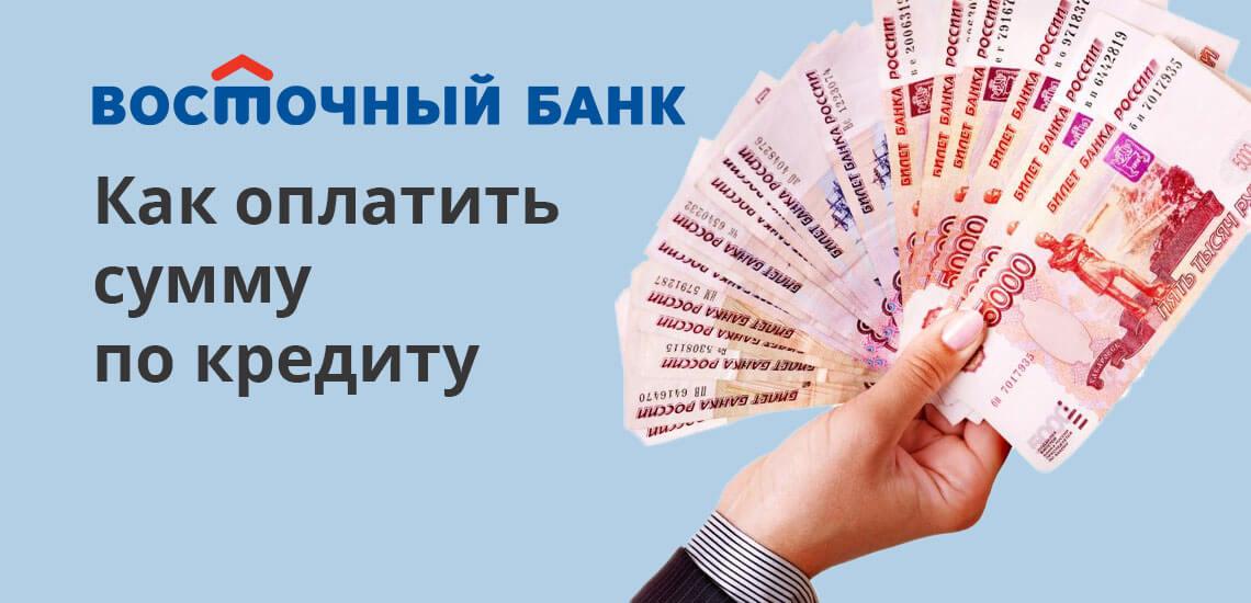 Нужно учитывать, что для зачисления денег на счет требуется время. Банковский перевод может занять несколько дней