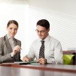 РКО в банке Открытие: тарифы и услуги для ИП и юридических лиц