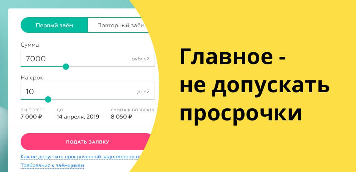 Бюро кредитных историй нижний новгород