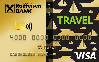 кредитная карта райффайзенбанк отзывы pocketwizard
