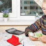 Как узнать свои пенсионные накопления — 3 способа