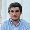 Дарчиев Анатолий Русланович