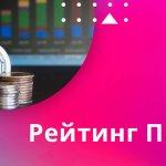 Рейтинг ПИФов России по доходности