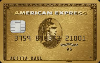 Кредитная карта Русский Стандарт Gold Card оформить онлайн-заявку