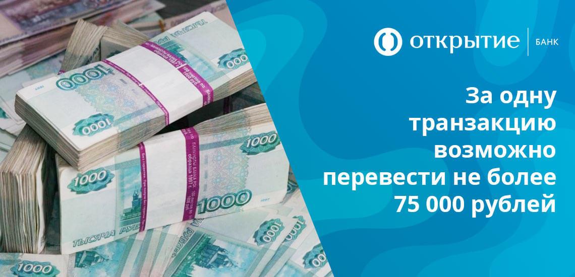 На платежи с дебетовой карты устанавливается комиссия в размере 0,5% от суммы, но минимум 50 рублей
