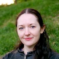 Пихоцкая Ольга Владимировна