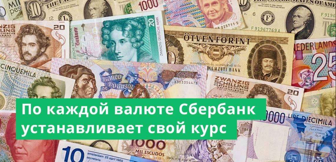 Никаких дополнительных комиссий и платежей при оплате в евро, клиент Сбербанка не понесет