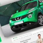 Автокредит Сбербанка: как взять деньги на машину