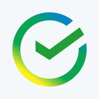 ТОП 10: Кредитные карты Сбербанка оформить онлайн без отказа