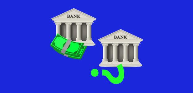 Дадут ли кредит если есть кредит в другом банке