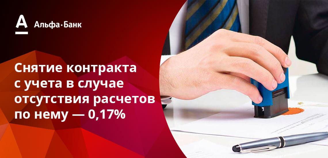Внутрибанковские переводы в иностранной валюте на счета юридических и физических лиц, ИП — бесплатны