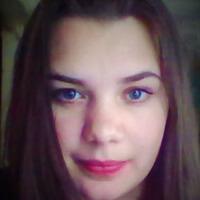 Николаева Татьяна Михайловна