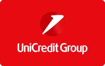 Кредит наличными ЮниКредит Банк оформить онлайн-заявку