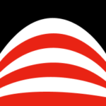 Логотип ФОРА-БАНК