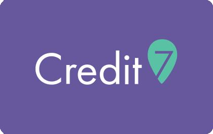 Займ в компании Creditstar оформить онлайн-заявку