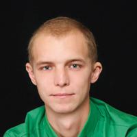 Сысоев Дмитрий Борисович