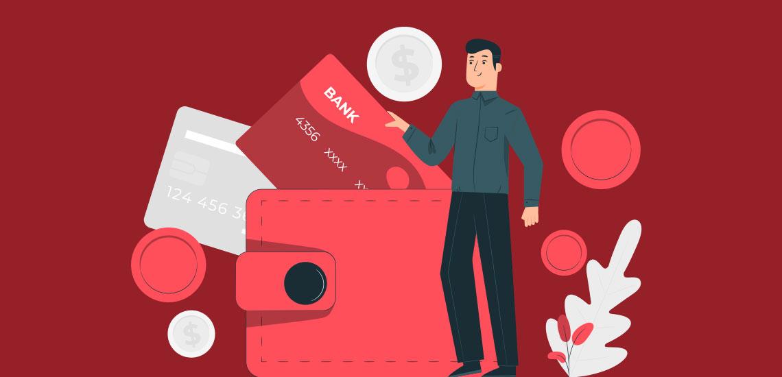 Как перевести зарплату в другой банк