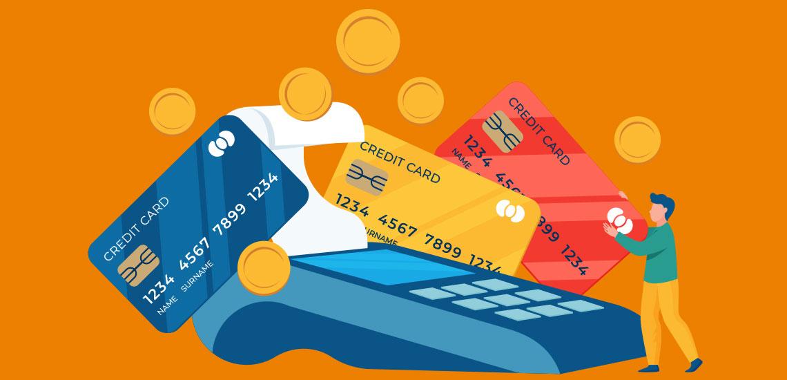 как уменьшить лимит по кредитной карте мтс кэшбэк