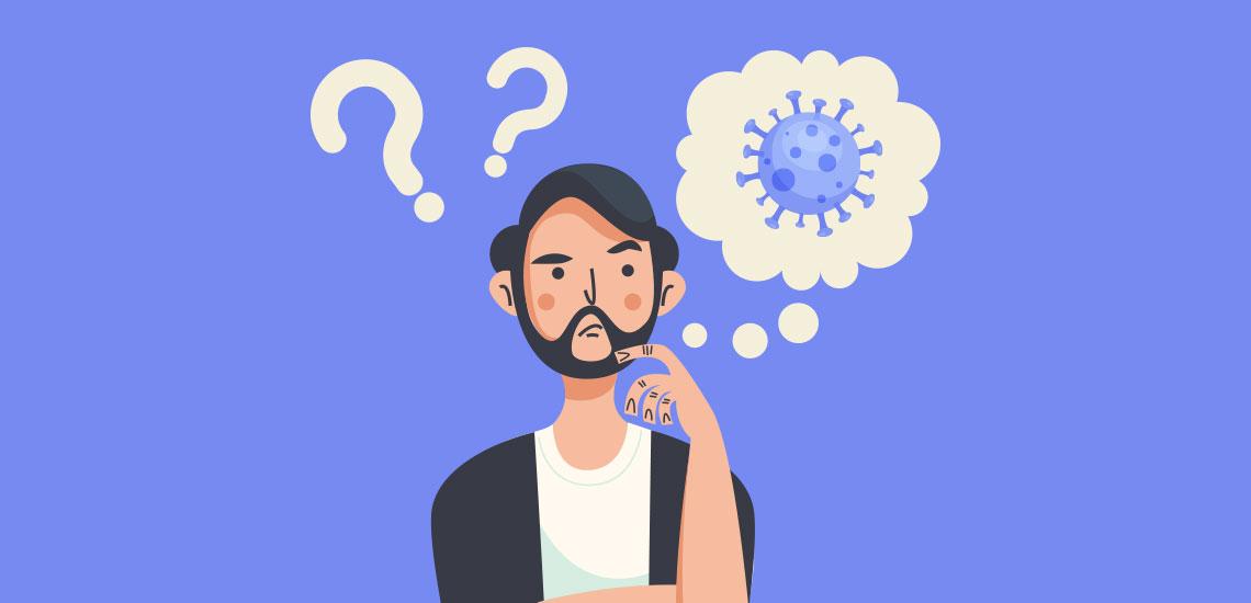 Что делать с кредитом при коронавирусе