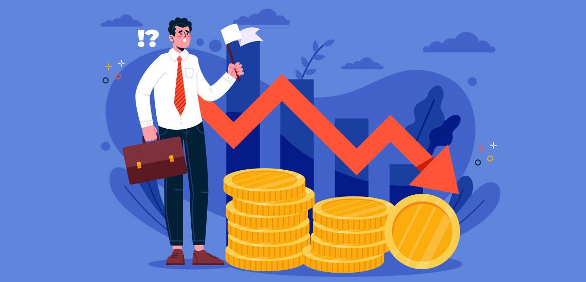 Обращение о невозможности выплачивать кредит