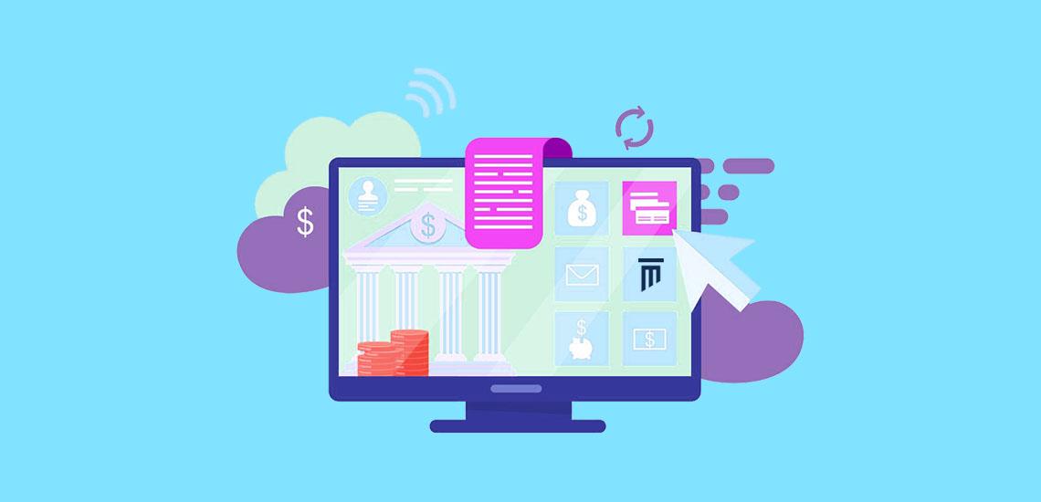 Официальный сайт Таврического банка: информация для клиентов