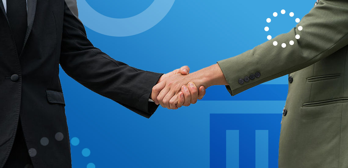 Партнеры банка Таврический: организации, сотрудничающие с банком