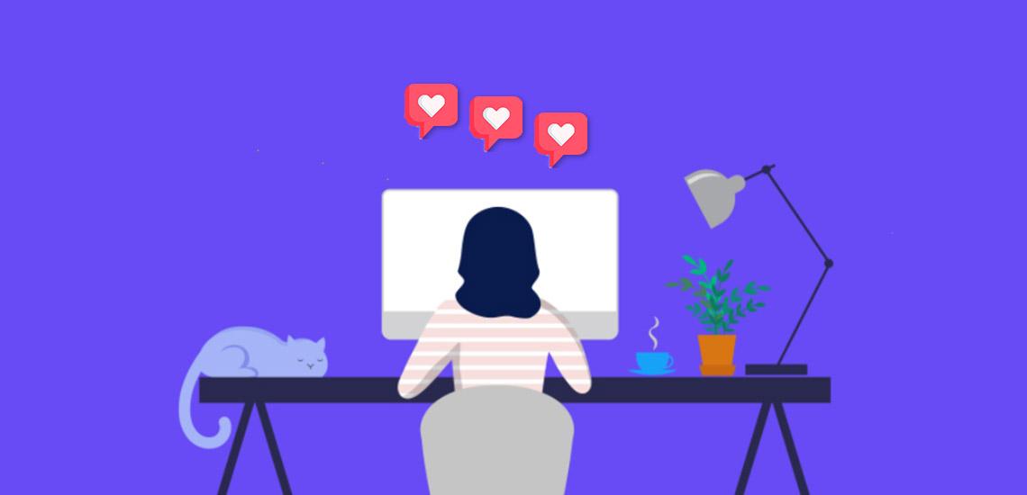 Самые активные МФО I квартала 2020 года в соцсетях