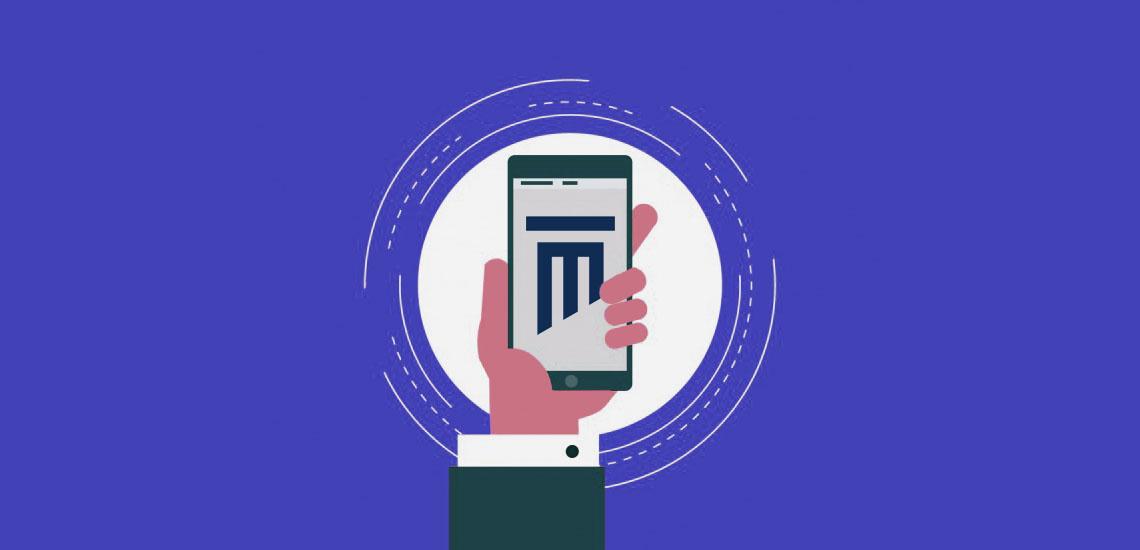 Таврический банк: телефон и служба поддержки клиентов