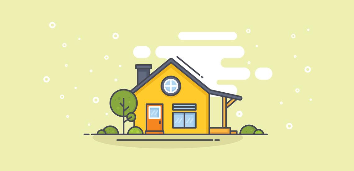 Выгодно ли рефинансирование ипотеки в 2020 году