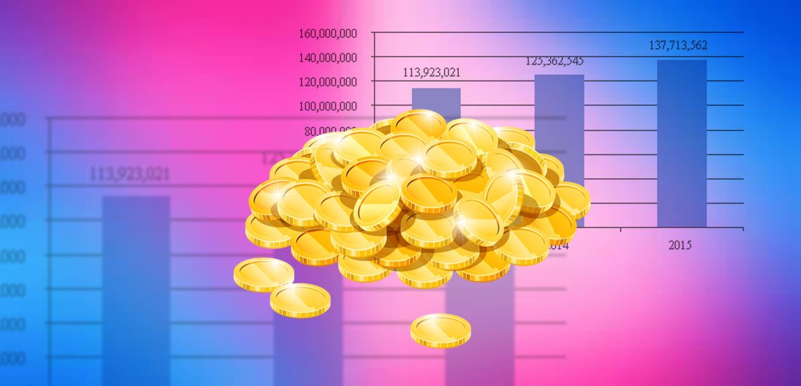 Что такое активы банка