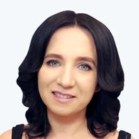 Феоктистова Елена Сергеевна